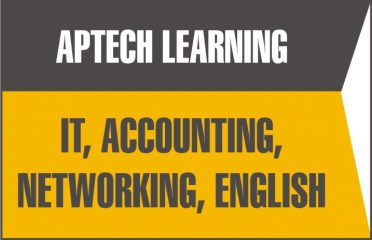Aptech Learning, Sector 66