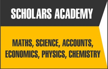 Scholars Academy  ( Sect 50 ), Sector 50